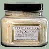 enchanted enlightenment bath